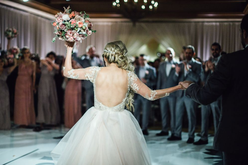 Pelican Hill wedding photography | Newport Beach wedding