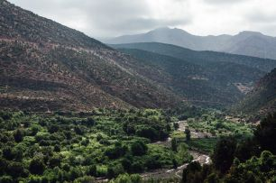 kasbah-tamadot-atlas-mountains-0013