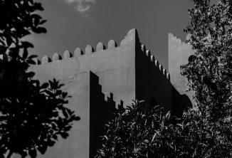 kasbah-tamadot-atlas-mountains-0019