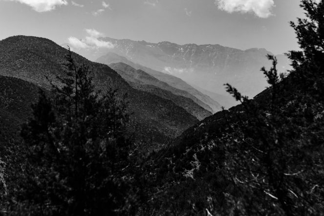 kasbah-tamadot-atlas-mountains-0032