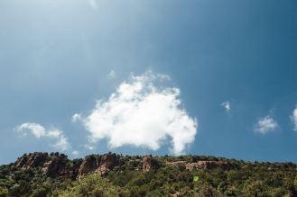 kasbah-tamadot-atlas-mountains-0042