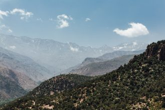 kasbah-tamadot-atlas-mountains-0061