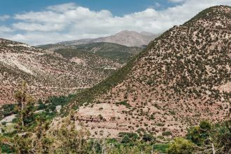 kasbah-tamadot-atlas-mountains-0089