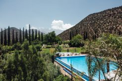 kasbah-tamadot-atlas-mountains-0141