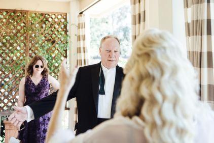 ce-maxwell-house-wedding-0041