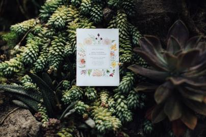as-dos-pueblos-orchid-farm-wedding-0003