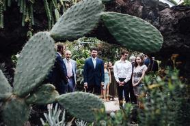 as-dos-pueblos-orchid-farm-wedding-0131