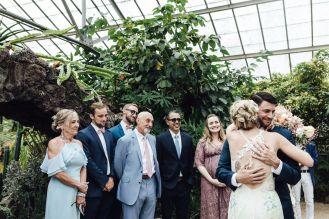 as-dos-pueblos-orchid-farm-wedding-0153
