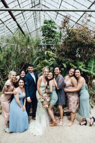 as-dos-pueblos-orchid-farm-wedding-0220