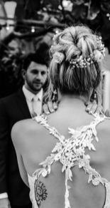 as-dos-pueblos-orchid-farm-wedding-0234