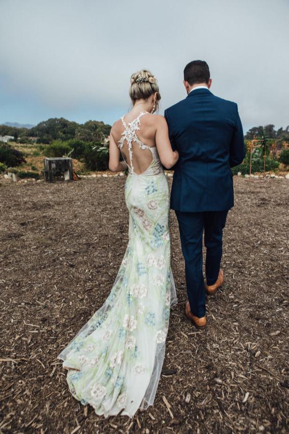 as-dos-pueblos-orchid-farm-wedding-0378