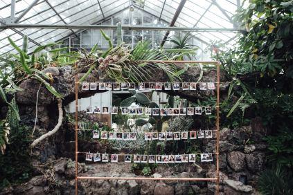 as-dos-pueblos-orchid-farm-wedding-0398