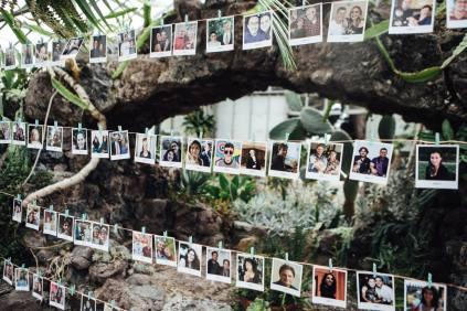 as-dos-pueblos-orchid-farm-wedding-0399