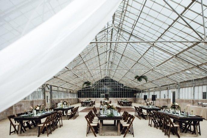 as-dos-pueblos-orchid-farm-wedding-0403