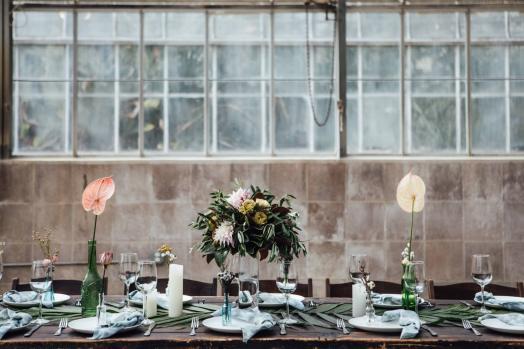 as-dos-pueblos-orchid-farm-wedding-0413