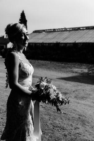 as-dos-pueblos-orchid-farm-wedding-0434