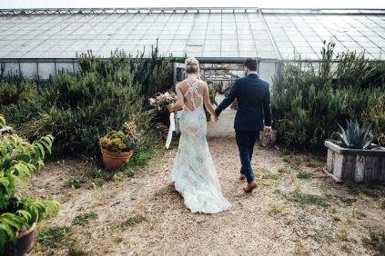 as-dos-pueblos-orchid-farm-wedding-0440