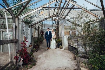 as-dos-pueblos-orchid-farm-wedding-0443