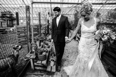 as-dos-pueblos-orchid-farm-wedding-0450