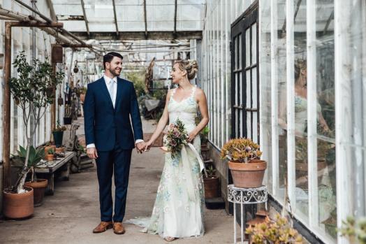 as-dos-pueblos-orchid-farm-wedding-0458