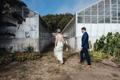 as-dos-pueblos-orchid-farm-wedding-0470
