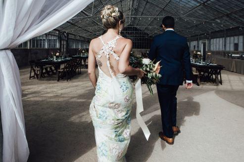 as-dos-pueblos-orchid-farm-wedding-0477