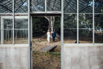 as-dos-pueblos-orchid-farm-wedding-0483