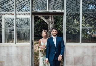 as-dos-pueblos-orchid-farm-wedding-0497