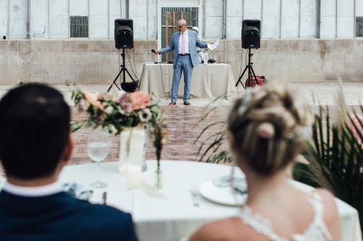 as-dos-pueblos-orchid-farm-wedding-0547