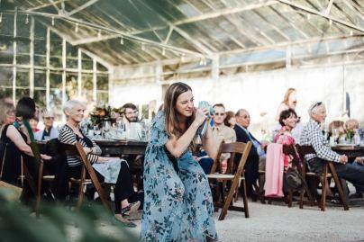 as-dos-pueblos-orchid-farm-wedding-0653