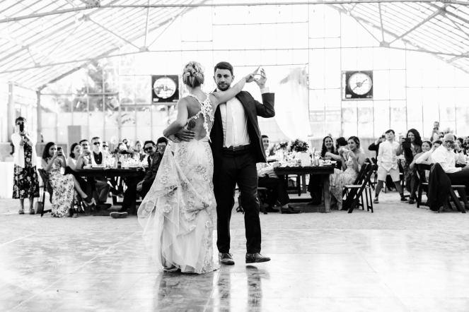as-dos-pueblos-orchid-farm-wedding-0661