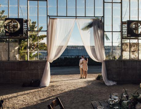 as-dos-pueblos-orchid-farm-wedding-0720