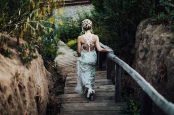 as-dos-pueblos-orchid-farm-wedding-0770