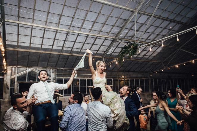 as-dos-pueblos-orchid-farm-wedding-0867