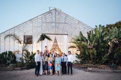 as-dos-pueblos-orchid-farm-wedding-0884