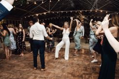 as-dos-pueblos-orchid-farm-wedding-0908