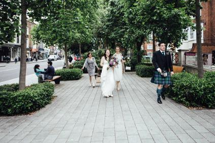 em-1-lombard-street-wedding-0013