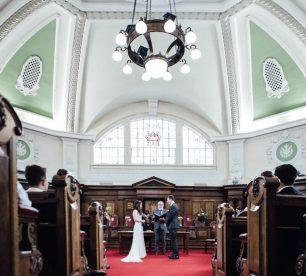 em-1-lombard-street-wedding-0059
