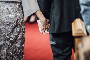 em-1-lombard-street-wedding-0076
