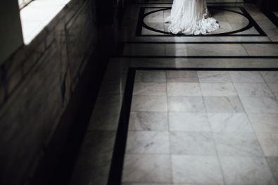 em-1-lombard-street-wedding-0140