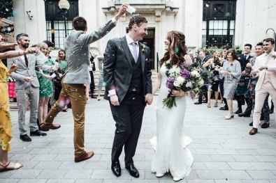 em-1-lombard-street-wedding-0167