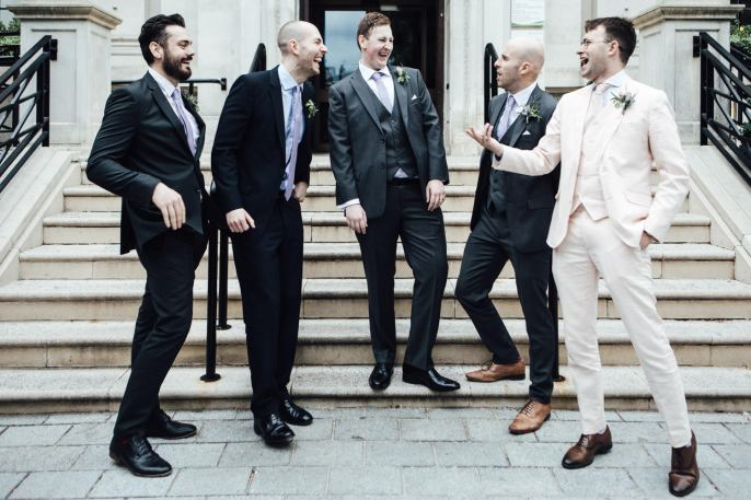 em-1-lombard-street-wedding-0208