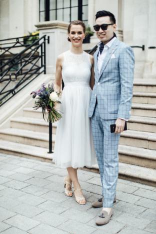 em-1-lombard-street-wedding-0236