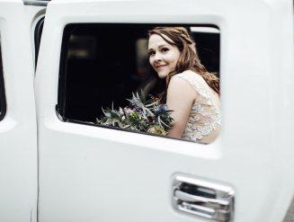 em-1-lombard-street-wedding-0252