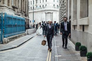em-1-lombard-street-wedding-0255