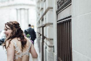 em-1-lombard-street-wedding-0261