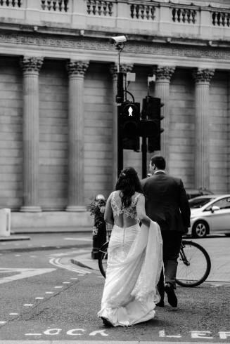 em-1-lombard-street-wedding-0273