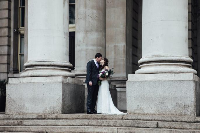 em-1-lombard-street-wedding-0281