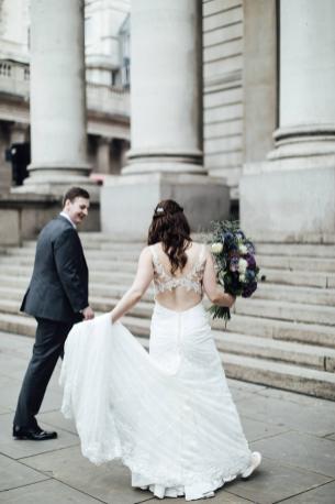 em-1-lombard-street-wedding-0290