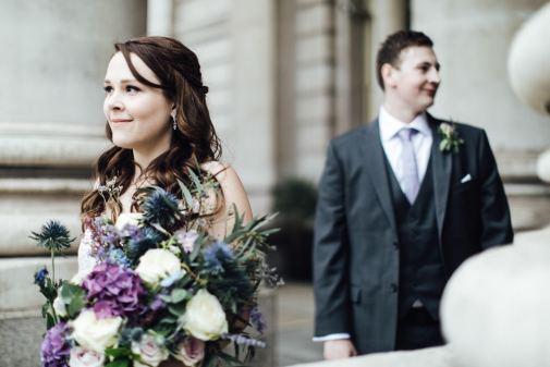 em-1-lombard-street-wedding-0299